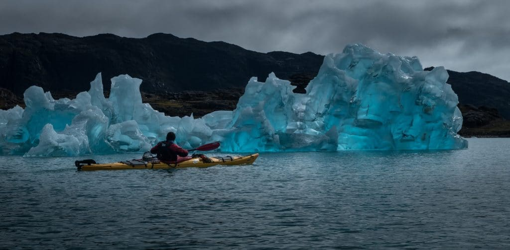 How-to-Kayak-in-Cold-Weather-Featured-Image