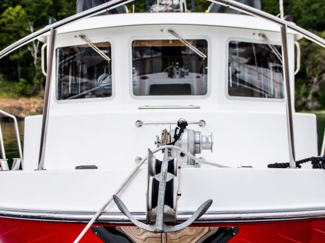 Spring into Boat Season: Get Your Boat Ready for Spring with This Checklist