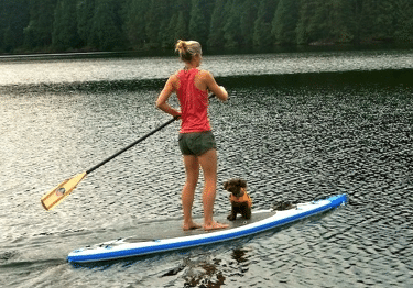 5-benefits-of-an-inflatable-sup-ample-support
