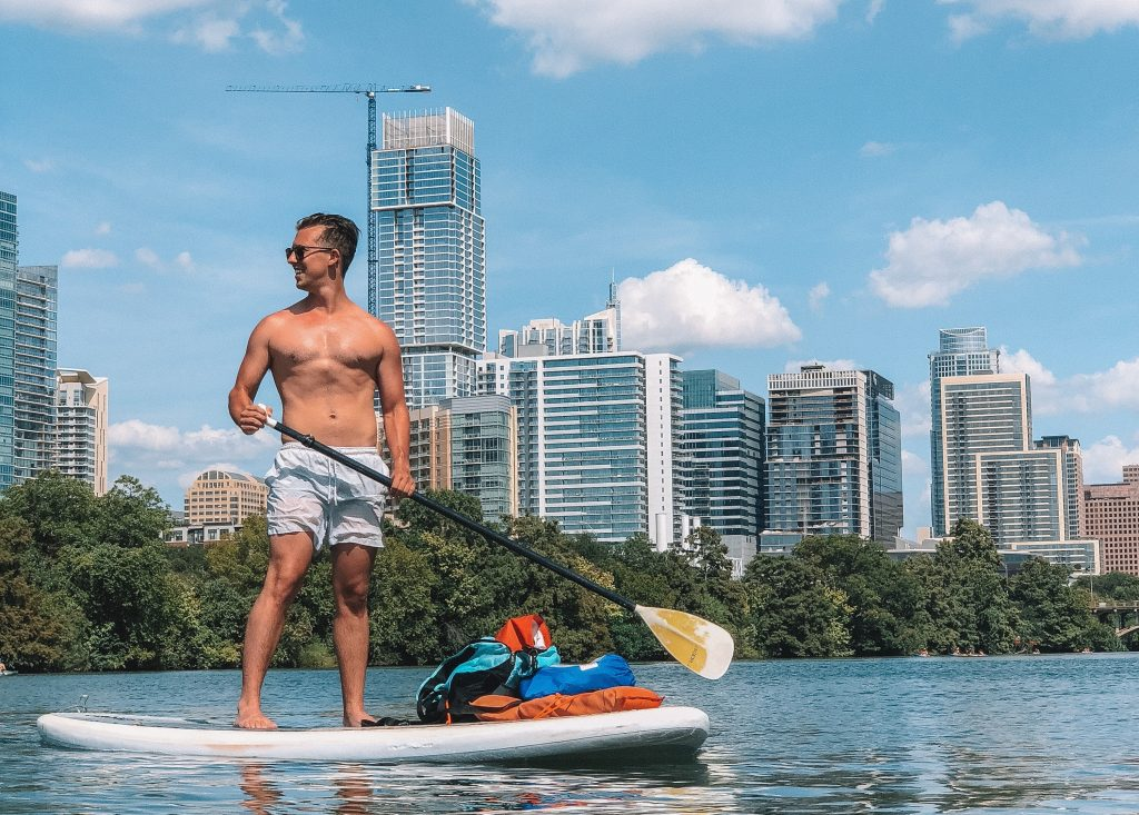 5-Benefits-of-an-Inflatable-SUP-Featured-Image