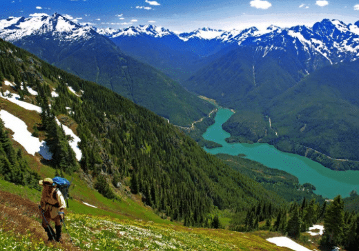 americas-least-crowded-national-parks-north-cascades