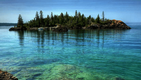 americas-least-crowded-national-parks-isle-royale