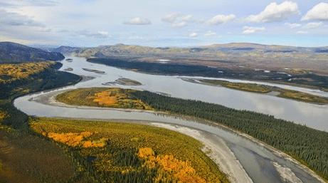 americas-least-crowded-national-parks-yukon-charley-rivers