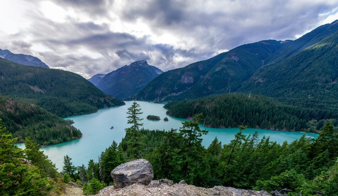 Americas-Least-Crowded-National-Parks-Featured-Image