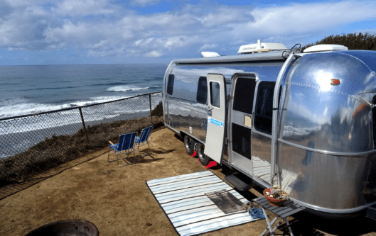 Camping-Locations-on-the-Pacific-Coast-Featured-Image