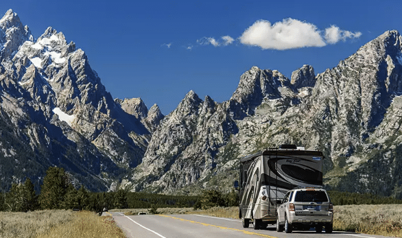 best-national-parks-for-rv-camping-grand-teton-national-park