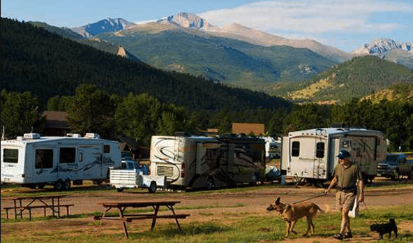 best-national-parks-for-rv-camping-rocky-mountain-national-park