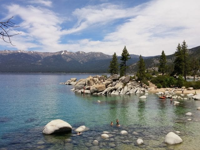 How-to-Kayak-Around-Lake-Tahoe-Featured-Image