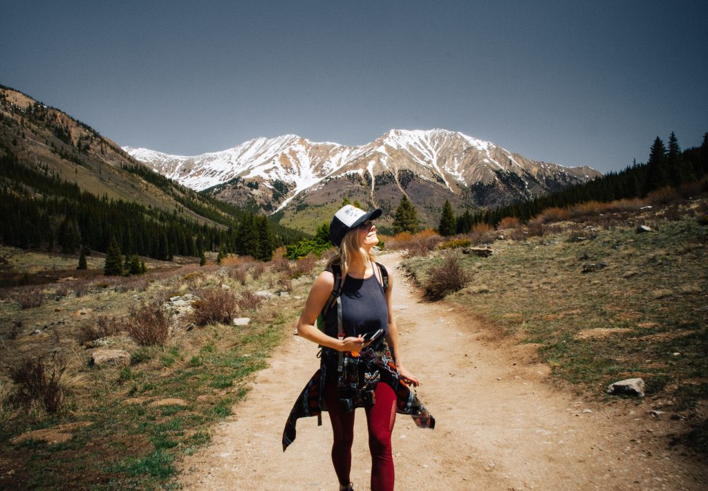 Five-Tips-to-Enjoy-Your-Time-Outdoors-Featured-Image