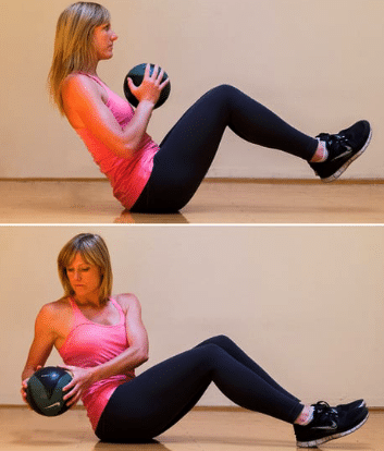 How-to-Hike-Farther-and-Longer-5-Exercises-to-Get-In-Great-Hiking-Shape-oblique-twists