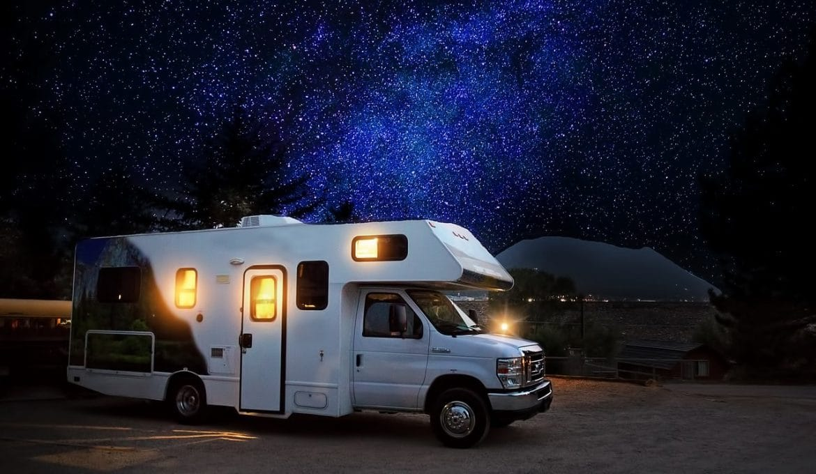 A-Campers-Guide-to-Stargazing-Featured-Image