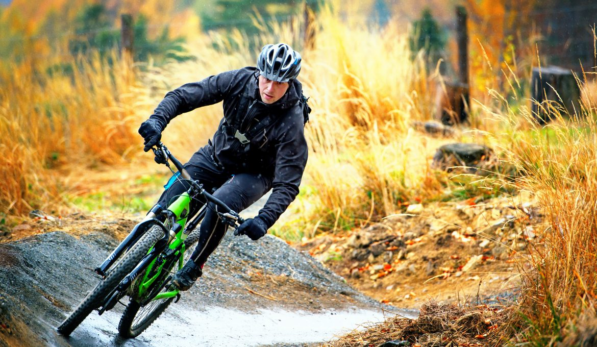Three Must-Visit Mountain Biking Destinations In The Southeast