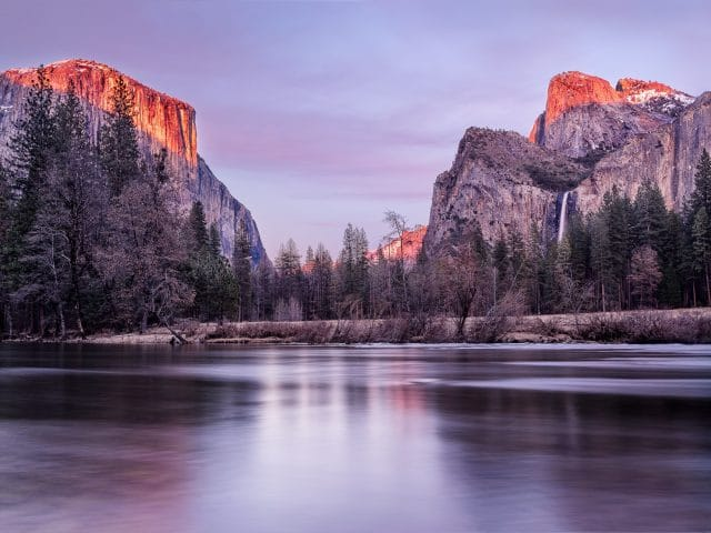 how to get into national parks for free in 2019