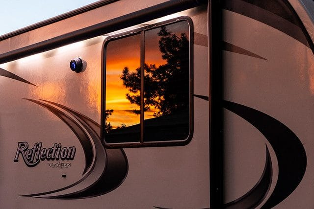 Why RVs Need To Be Level Plus 3 RV Leveling Tips