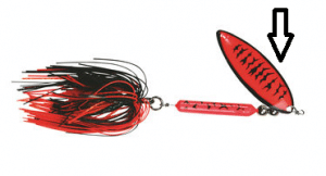 The Beginners Guide To Spinnerbaits - Gander Outdoors
