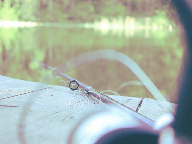 Fishing for Walleye: Catch More Walleye in 2019