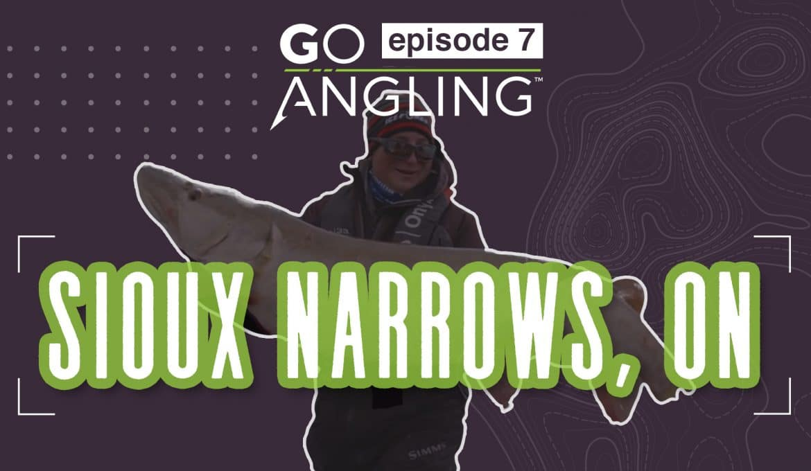 go angling episode 7