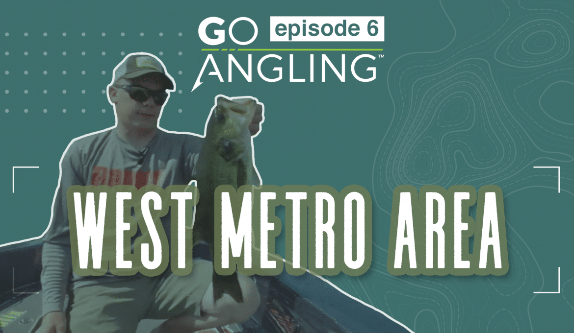 Go angling episode 6