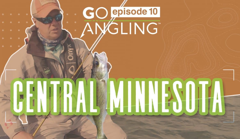 go angling ep 10