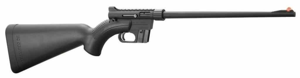Henry Survival AR-7