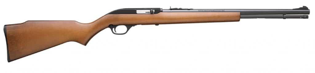 Marlin Model 60
