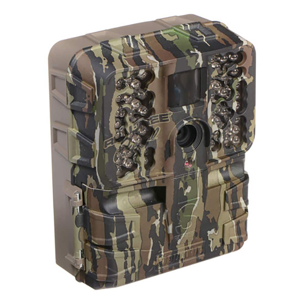 best trail cameras for deer hunting - Moultrie S-50i Game Camera - PC Camping World