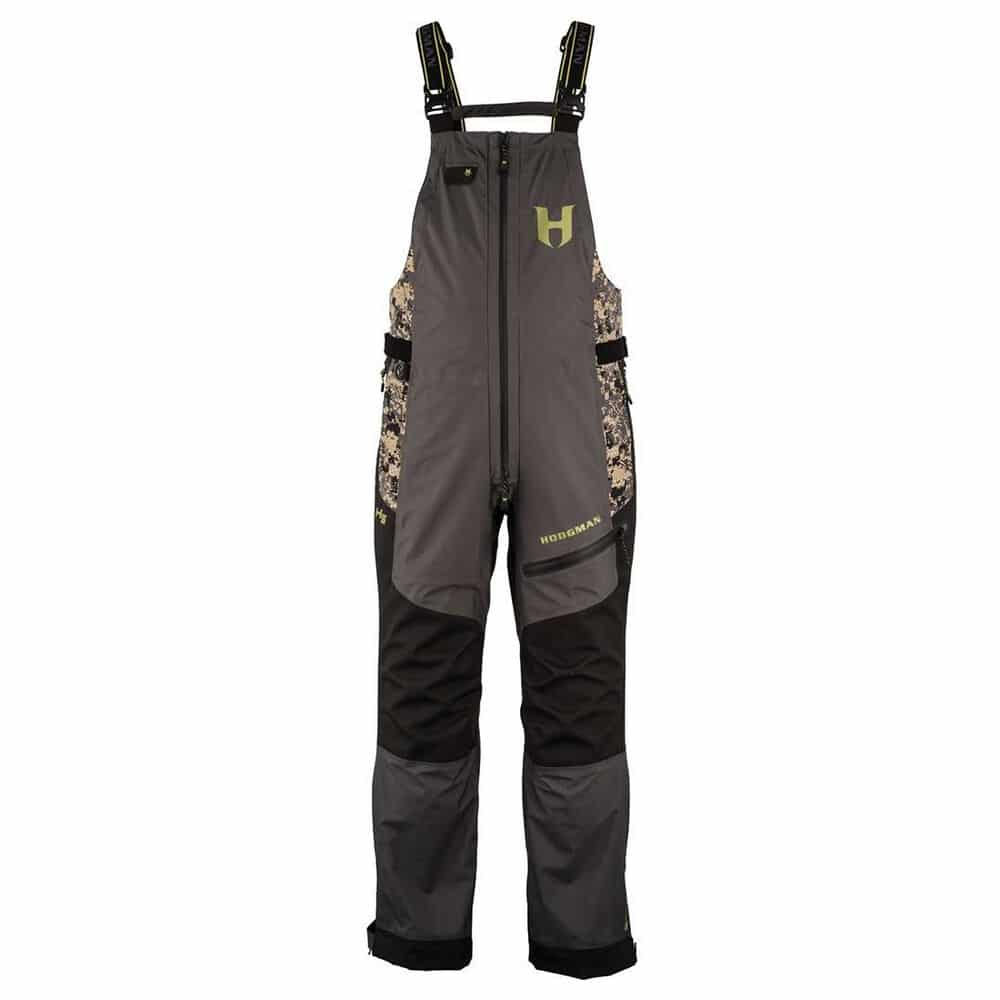fly fishing overall waders