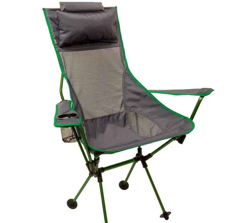 Koala Chair