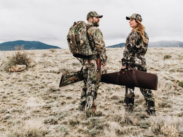 Gander Gift Guide: For the Deer Hunter in Your Life