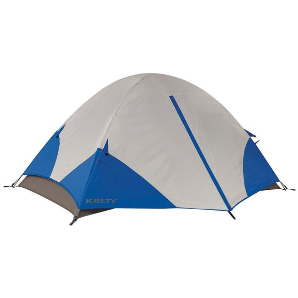 Best Tents for Solo Campers - Kelty Tempest Dome Tent
