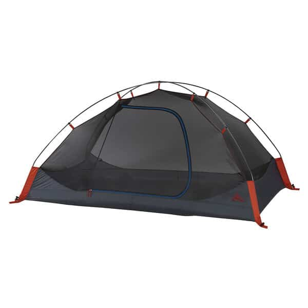 Best Tents for Solo Campers - Kelty Late Start Tent