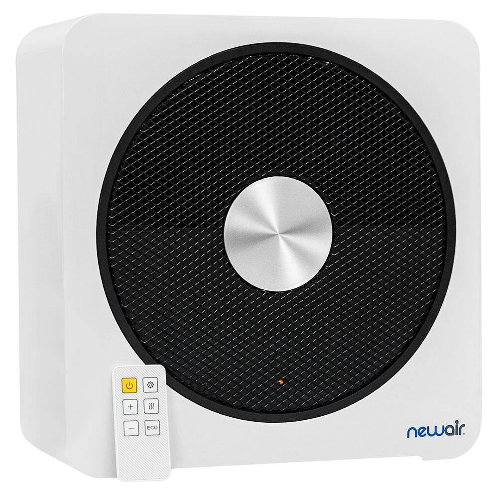 newair space heater