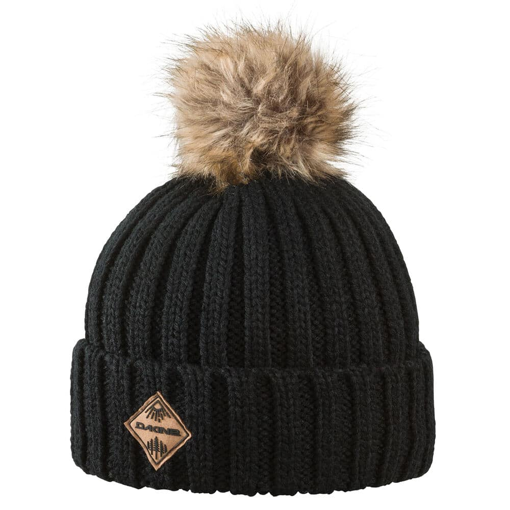 best winter hats for hiking - dakine kylie beanie PC Gander Outdoors