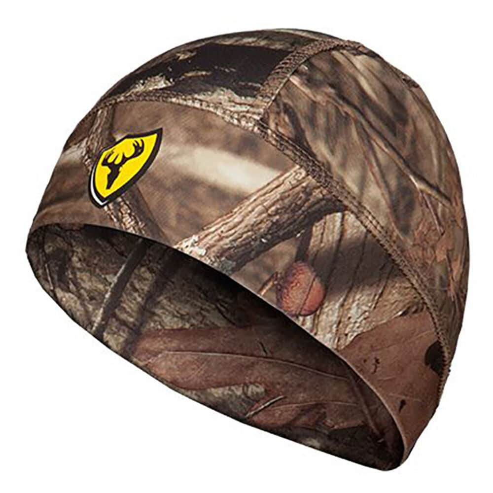 best winter hats for hiking - scentblocker skull cap PC Gander Outdooors