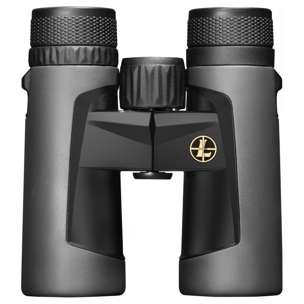 best binoculars for general outdoor use - leupold bx-2 alpine PC Camping World