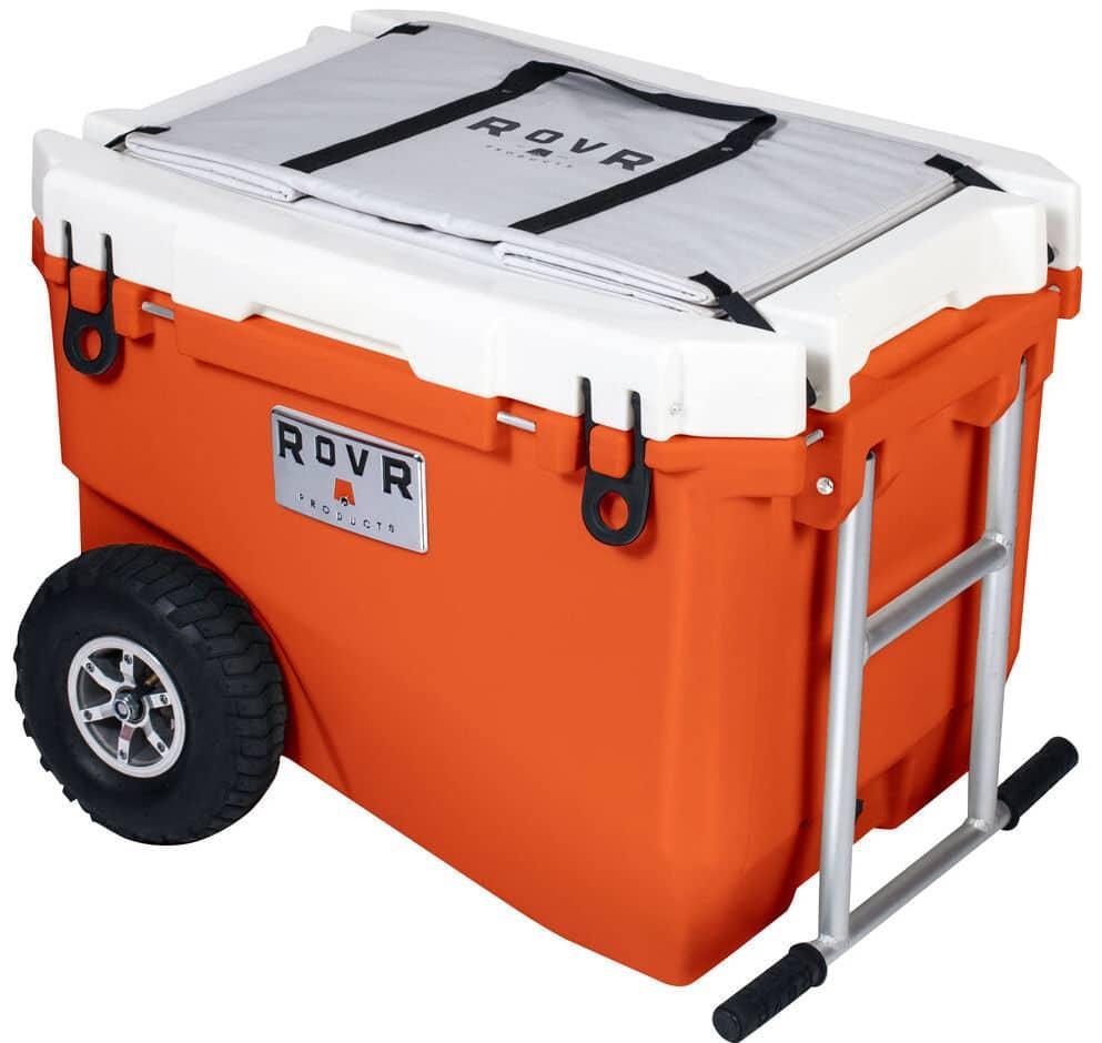 rovr cooler