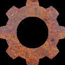 Resistente à Oxidação