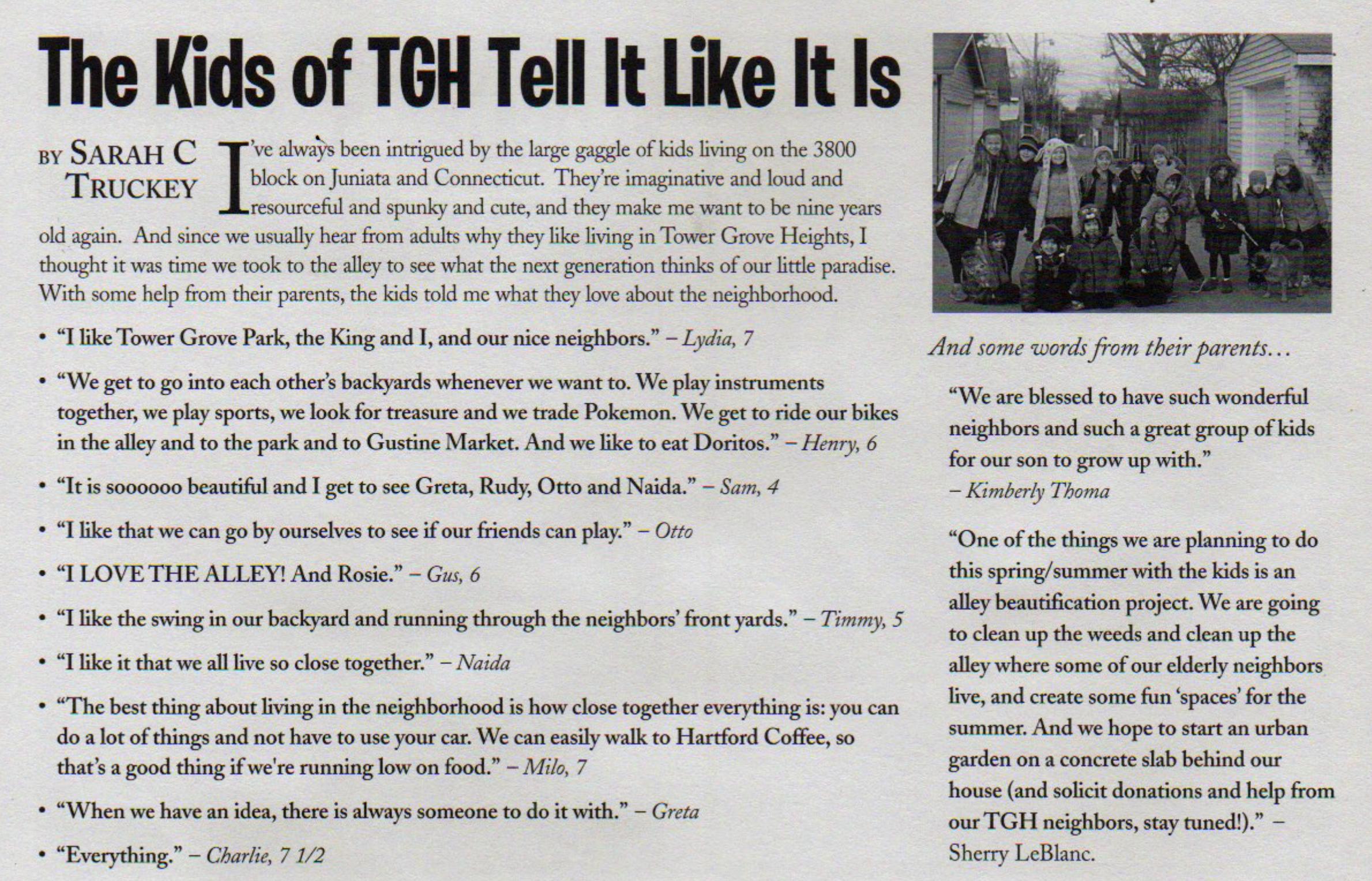 TGNH-Gazette-1