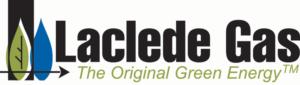 Laclede-Gas-Logo