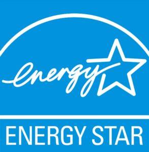 FCS3261_Fig2_EnergyStarLogo