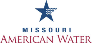 Missouri-American-Water-logo