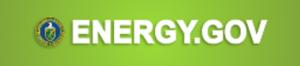 energygov