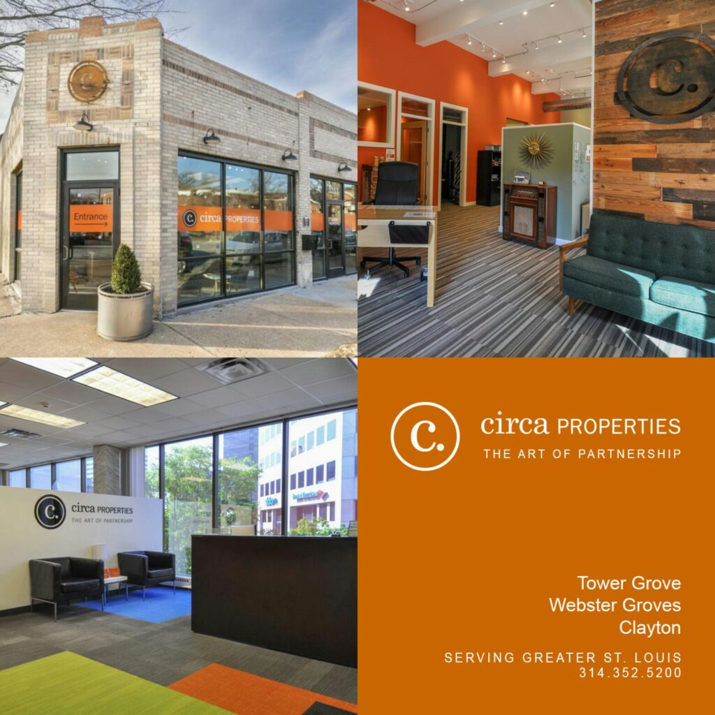Circa Properties