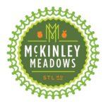 McKinley Meadows