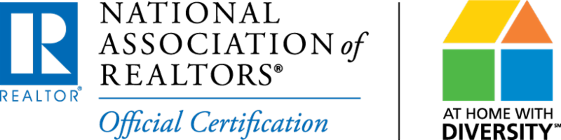 NAR AHWD logo