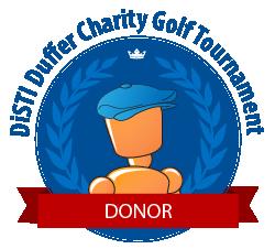 Duffer2015_v2_Donor