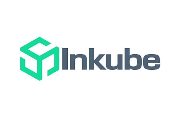 partner-logo-inkube