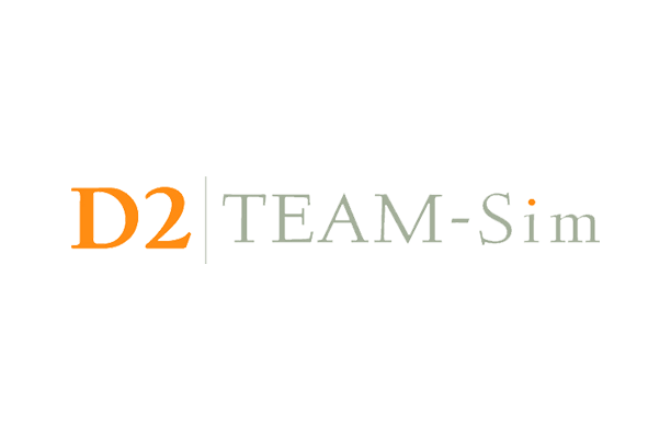 partner-logo-d2