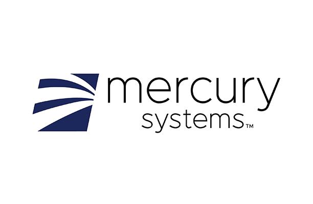 partner-logo-mercury