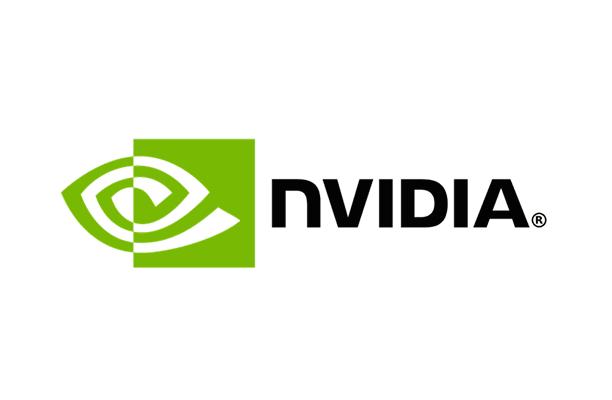 partner-logo-nvidia
